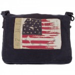 Polo Jeans Record Bag