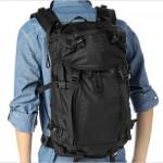Porter Extreme Backpack