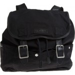 Rag & Bone Happy Jack Backpack