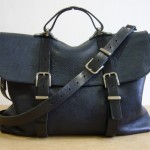 Steve Mono Small Leather Good Preview01 150x150 Steve Mono Fall / Winter 2011 Preview