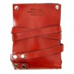 Steve Mono Ted 3 Bandoulier Folding Bag 1