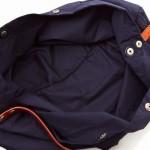 Steve Mono Ted 3 Bandoulier Folding Bag 3 150x150 Steve Mono Ted 3 Bandoulier Folding Bag