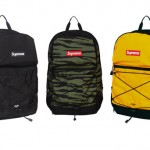 Supreme Spring _ Summer 2011 Collection01