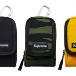 Supreme Spring   Summer 2011 Collection02 150x150 Supreme Spring / Summer 2011 Collection