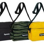 Supreme Spring   Summer 2011 Collection03 150x150 Supreme Spring / Summer 2011 Collection