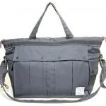 Thom Browne Spring 2011 Duffel Bag01 150x150 Thom Browne Spring / Summer 2011 Duffel Bag