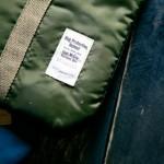 Toys McCoy Helmet Bag 3 150x150 Toys McCoy Helmet Bag