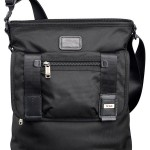 Tumi 'Alpha Bravo Gordon' Cross Body Bag