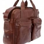 Veja Vegetable Tanned Leather Bag01 150x150 Veja Vegetable Tanned Leather Bag