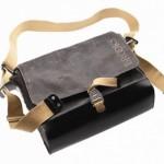 brooks-brixton-satchel