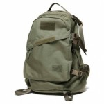 fuct-ssdd-a3-backpack