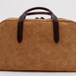 A.P.C. Large Weekend Bag01 150x150 A.P.C. Large Weekend Bag