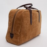 A.P.C. Large Weekend Bag02 150x150 A.P.C. Large Weekend Bag