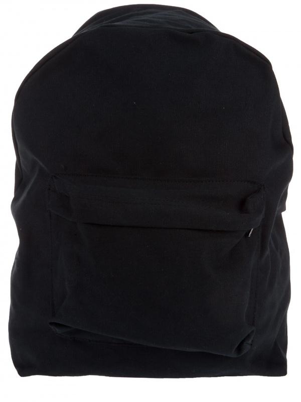 Adam Kimmel Classic Backpack01 Adam Kimmel Classic Backpack