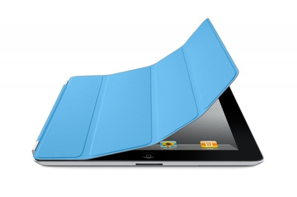 Apple iPad Smart Cover01 Apple iPad Smart Cover
