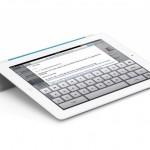 Apple iPad Smart Cover03 150x150 Apple iPad Smart Cover
