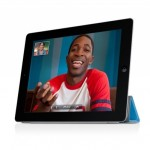Apple iPad Smart Cover04 150x150 Apple iPad Smart Cover