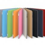 Apple iPad Smart Cover05 150x150 Apple iPad Smart Cover