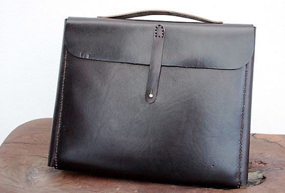 Basil Racuk 2011 Collection01 Basil Racuk 2011 Bag Collection