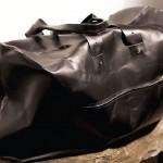 Basil Racuk 2011 Collection06 150x150 Basil Racuk 2011 Bag Collection