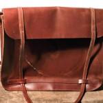 Basil Racuk 2011 Collection08 150x150 Basil Racuk 2011 Bag Collection