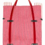 Billykirk x Opening Ceremony Hobo Tote in Red Stripe 3 150x150 Billykirk x Opening Ceremony Hobo Tote in Red Stripe