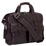 Bosca 'Tribeca Collection' Briefcase