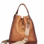 Burberry Sprayed Explorer Leather Messenger and Tote Bags02 150x150 Burberry Sprayed Explorer Leather Messenger and Tote Bags