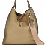 Burberry Sprayed Explorer Leather Messenger and Tote Bags05 150x150 Burberry Sprayed Explorer Leather Messenger and Tote Bags
