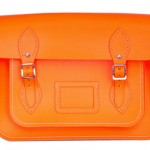Cambridge Satchel Company Fluo Bag Series02 150x150 Cambridge Satchel Company Fluo Bag Series