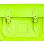 Cambridge Satchel Company Fluo Bag Series03 150x150 Cambridge Satchel Company Fluo Bag Series