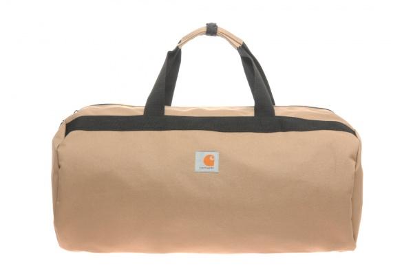 Carhartt Drifter Duffle Bag 1 Carhartt Drifter Duffle Bag
