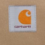 Carhartt Drifter Duffle Bag 2 150x150 Carhartt Drifter Duffle Bag