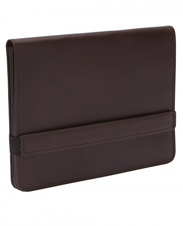 Common Projects Large Passport Accordian Wallet01 Common Projects Large Passport Accordion Wallet