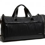 Diesel 'Cherrio' Duffel Bag01