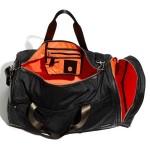 Diesel Cherrio Duffel Bag03 150x150 Diesel Cherrio Duffel Bag