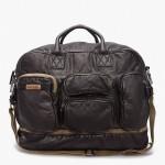 Diesel Kappa Duffel Bag01