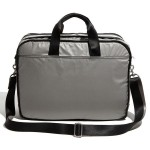 Diesel New Affair Laptop Bag02 150x150 Diesel New Affair Laptop Bag