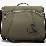 Diesel Safy Selvage Bag 1