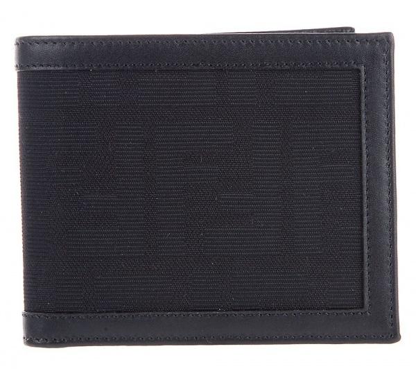 Fendi Folding Wallet Fendi Folding Wallet