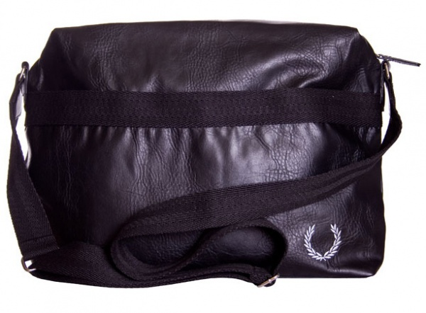Fred Perry Deconstructed Bag Fred Perry Deconstructed Bag