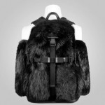 Givenchy Fall   Winter 2011 Fur Dog Print Backpacks02 150x150 Givenchy Fall / Winter 2011 Fur & Dog Print Backpacks