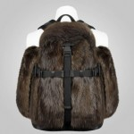 Givenchy Fall   Winter 2011 Fur Dog Print Backpacks03 150x150 Givenchy Fall / Winter 2011 Fur & Dog Print Backpacks