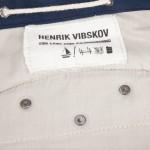 Henrik Vibskov Meshy Rucksack04 150x150 Henrik Vibskov Meshy Rucksack