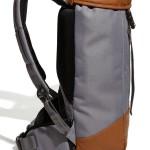 Herschel Supply Co. Narrow Backpack03 150x150 Herschel Supply Co. Narrow Backpack