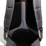Herschel Supply Co. Narrow Backpack04 150x150 Herschel Supply Co. Narrow Backpack