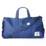 Herschel Supply Co. Novel Duffle 5 150x150 Herschel Supply Co. Novel Duffle