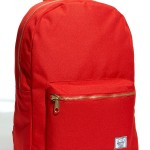 Herschel Supply Co. Settlement Vintage Backpack