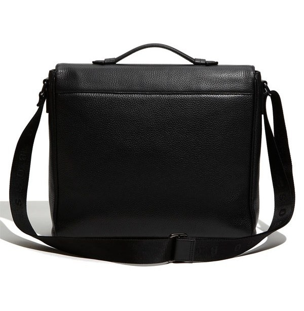 02fe0797433a Hugo Boss Bangor 2 Messenger Bag02 150x150 Hugo Boss Bangor 2 Messenger Bag