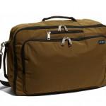 Jack Spade Nylon Canvas Overhead Bag02 150x150 Jack Spade Nylon Canvas Overhead Bag